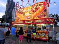 23-chicken-on-a-stick-corn-dog-fried-food-hut-i