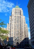fisher-building-by-albert-kahn-detroit-michigan
