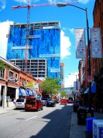 greektown-casino-hotel-by-rosetti-architects-detroit-michigan