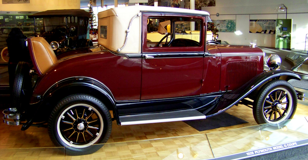 1928-plymouth-model-q-deluxe-coupe-i