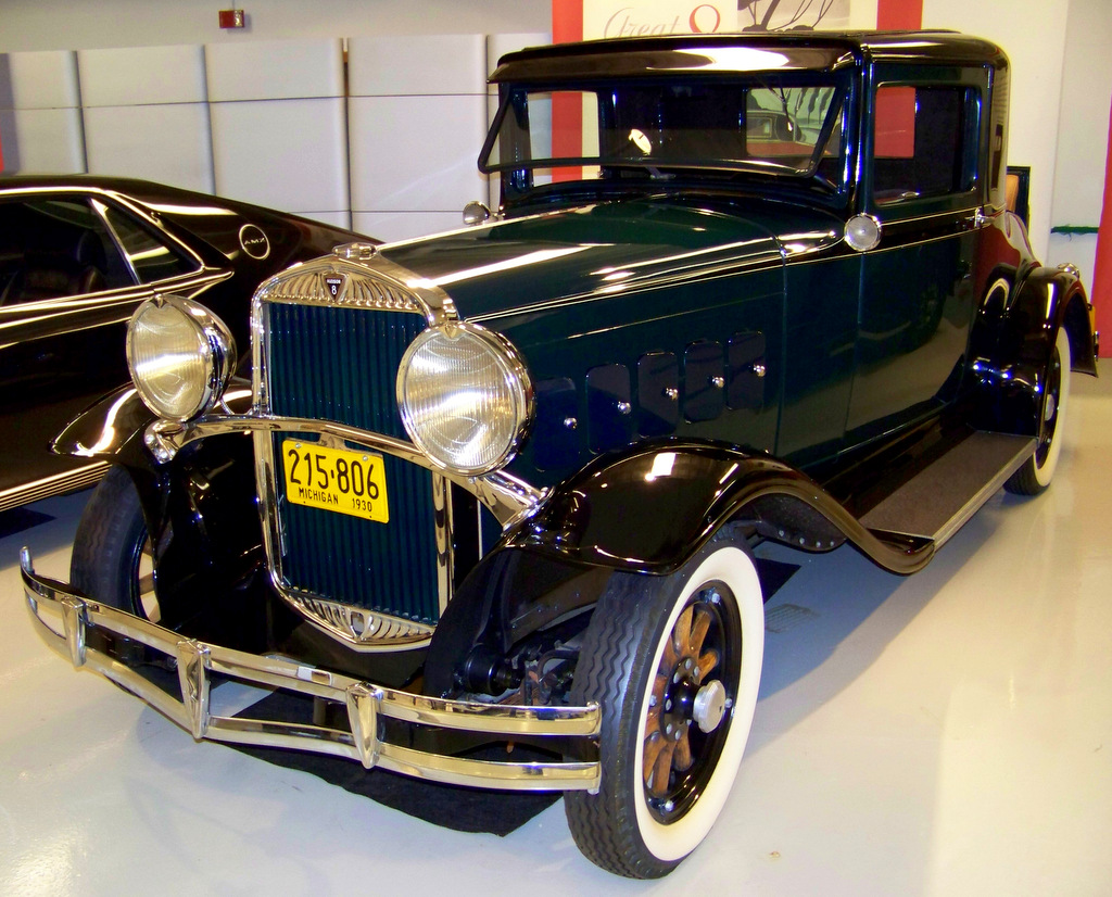 1930-hudson-model-t-coupe