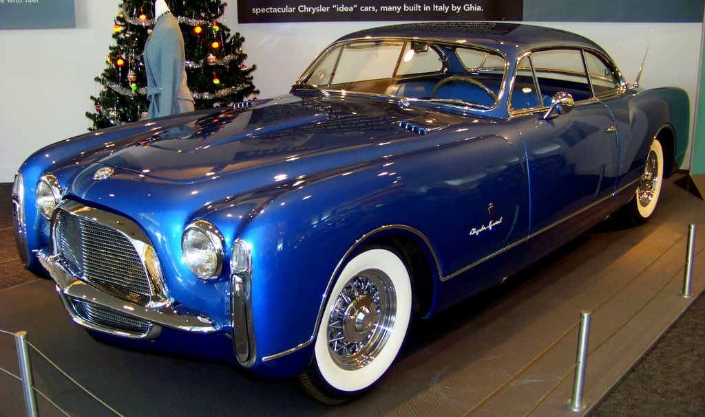 1953-chrysler-special-i