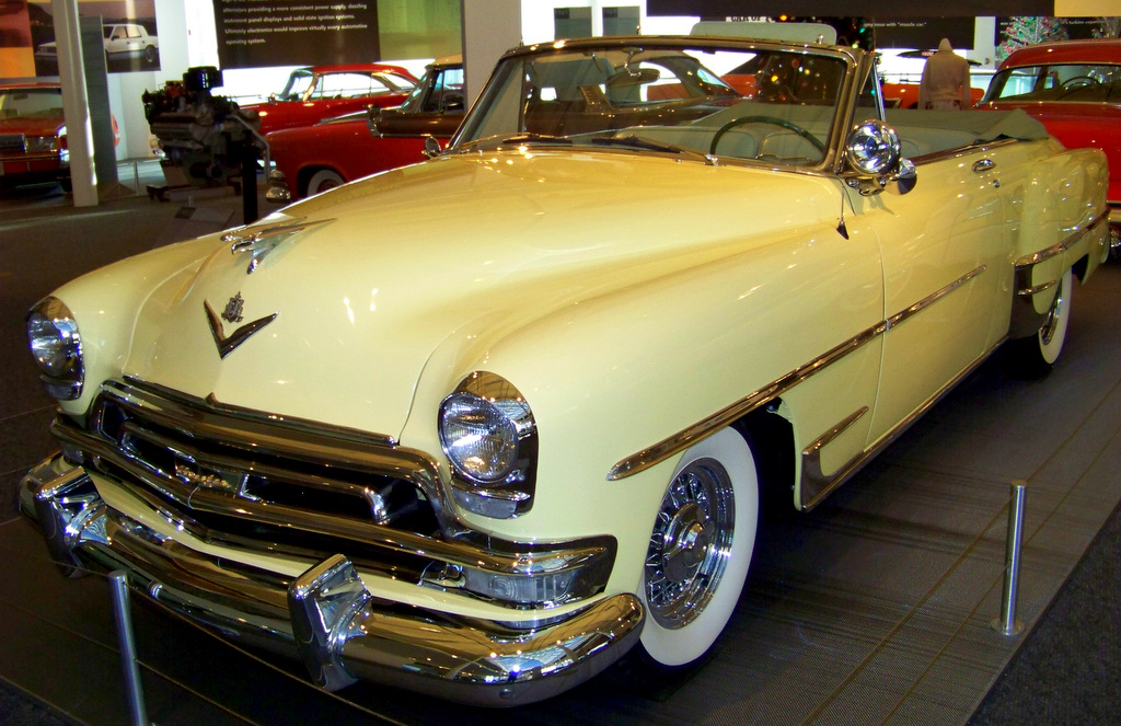 1954-chrysler-new-yorker-convertible-i