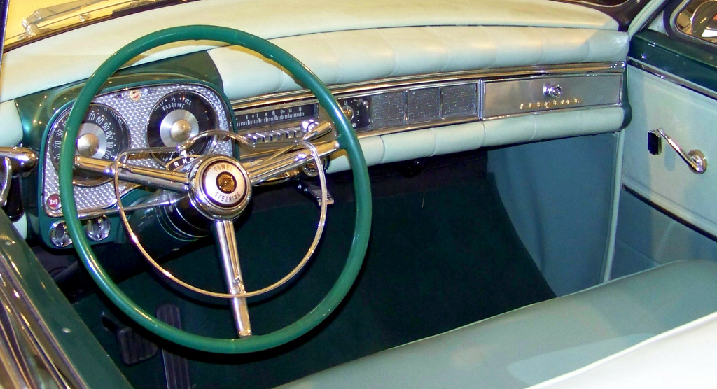 1954-chrysler-new-yorker-convertible-ii