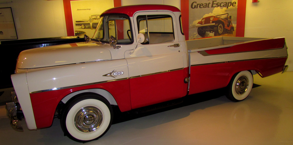1957-dodge-sweptside-pickup
