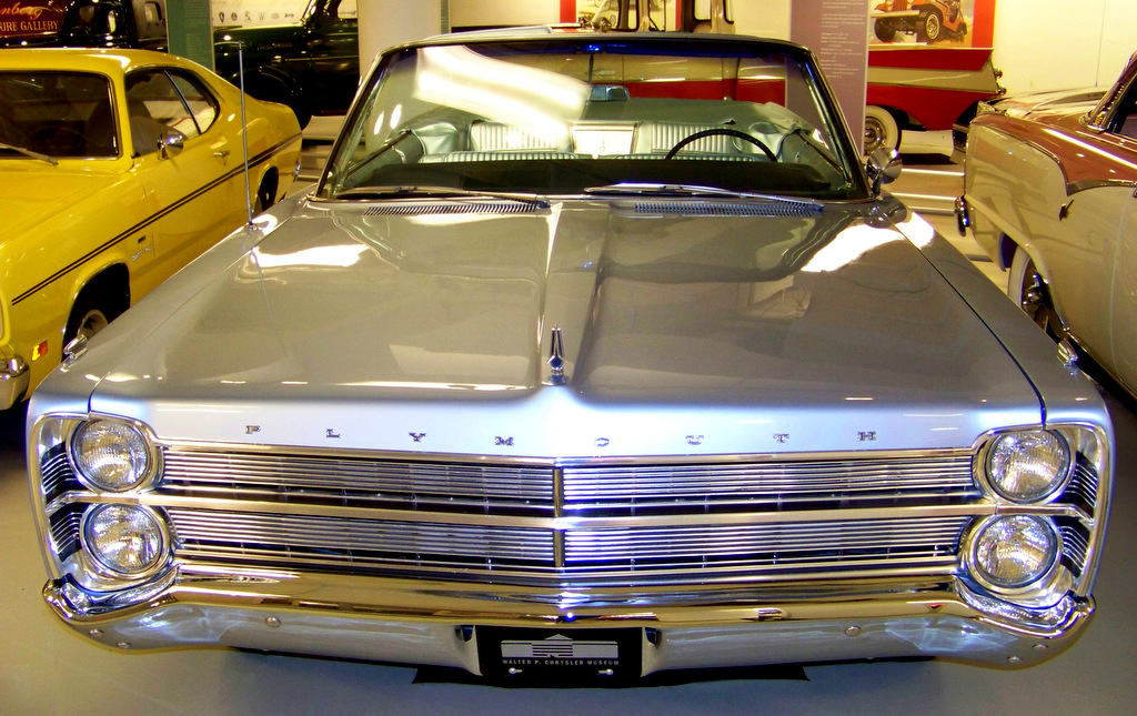 1967-plymouth-fury-iii-convertible
