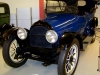 1917-willys-knight-88-8-touring-car