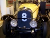 1928-chrysler-model-72-le-mans-racer-8-replica