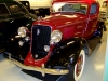 1934-plymouth-pe-deluxe-coupe