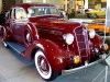 1935-plymouth-pj-deluxe-rumble-seat-coupe