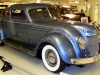 1937-chrysler-airflow-c-17-two-door-coupe
