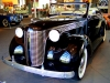 1937-desoto-convertible-coupe-i