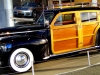 1941-chrysler-town-and-country-station-wagon
