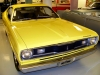1970-plymouth-valiant-duster-340