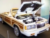 1986-chrysler-town-and-country-convertible