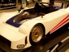 1995-patriot-hybrid-race-car-concept