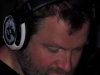 claude-vonstroke-new-center-park-detroit-8-25-2012-2