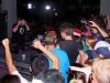 claude-vonstroke-new-center-park-detroit-8-25-2012-3