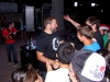 claude-vonstroke-new-center-park-detroit-8-25-2012-4