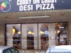 curry-on-crust-desi-pizza-1