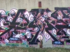 detroit-graffiti-dabrowski-playground-1