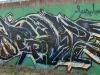 detroit-graffiti-dabrowski-playground-2