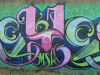 detroit-graffiti-dabrowski-playground-3