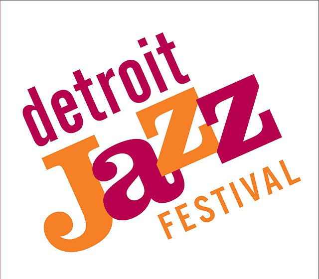 Detroit Jazz Fest invokes pride in city through video ...