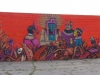 Detroit Street Art Fall 2015 14 1