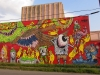 Detroit Street Art Fall 2015 34 2