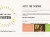 dia-millage-art-is-for-everyone-flyer-ii