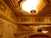 detroit-symphony-orchestra-at-orchestra-hall-10