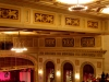 detroit-symphony-orchestra-at-orchestra-hall-11