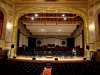 detroit-symphony-orchestra-at-orchestra-hall-13