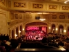 detroit-symphony-orchestra-at-orchestra-hall-6