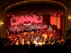 detroit-symphony-orchestra-at-orchestra-hall-7