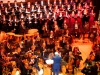 detroit-symphony-orchestra-at-orchestra-hall-8
