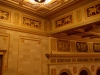 detroit-symphony-orchestra-at-orchestra-hall-9
