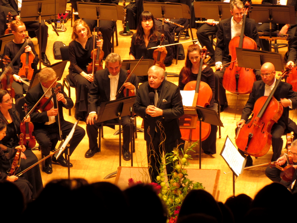 dso-opening-night-2012-at-orchestra-hall-ii