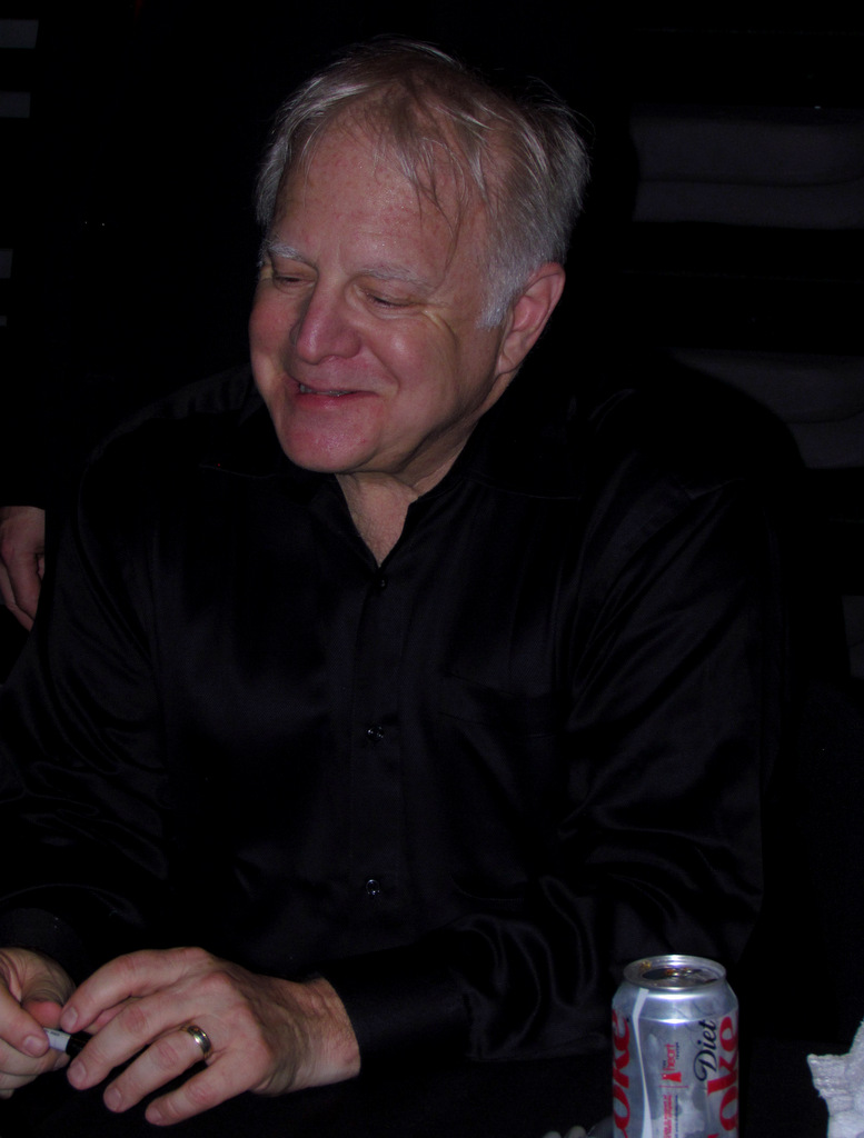dso-opening-night-2012-at-orchestra-hall-vii-dso-musical-director-leonard-slatkin-post-performance