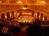 dso-opening-night-2012-at-orchestra-hall-i