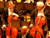 dso-opening-night-2012-at-orchestra-hall-iii