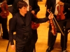 dso-opening-night-2012-at-orchestra-hall-v-guest-violinist-joshua-bell