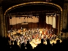 dso-with-julian-rachlin-at-orchestra-hall-detroit-2-11-2012-2