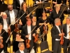 dso-with-julian-rachlin-at-orchestra-hall-detroit-2-11-2012-3