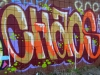 lodge-south-service-drive-and-clairmount-graffiti-3