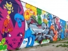 new-detroit-graffiti-at-dubois-and-hendricks-1