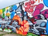 new-detroit-graffiti-at-dubois-and-hendricks-3