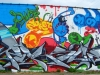 new-detroit-graffiti-at-dubois-and-hendricks-4