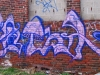 grand-river-roosevelt-graffiti-1